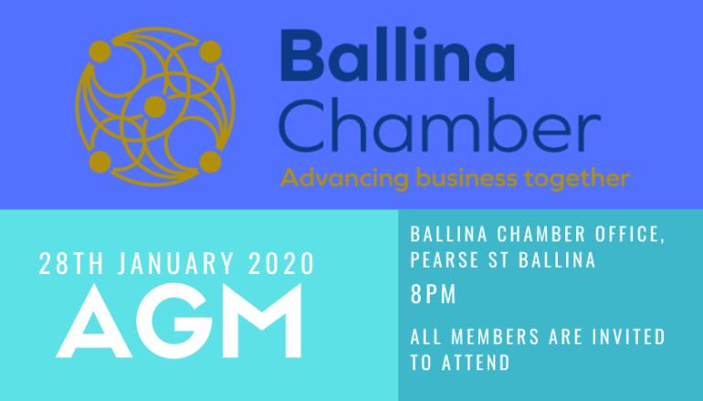 Ballina Buddhist Dating Site, Ballina Buddhist Personals, Ballina