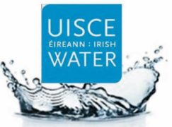 Irish Water defers the introduction of new business charges to support businesses during the Covid 19 Emergency