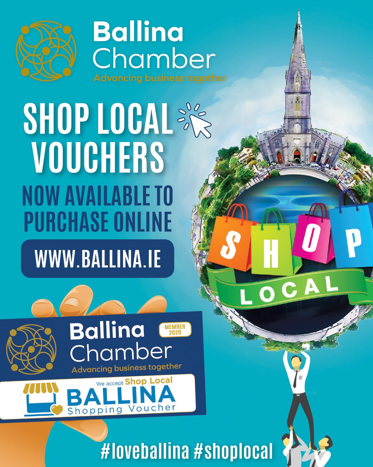 Ballina-Chamber-Voucher