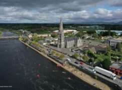 Putting Place First – Government Budget 2021 stimulus must restore the health of our towns and cities